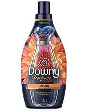 Amaciante Concentrado Downy Perfume Collection Adorável 1,35 L, Downy