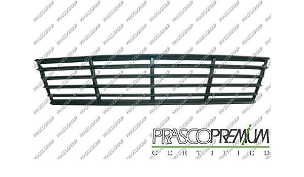 PRASCO ST0332120 Grille