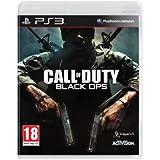 Call of Duty: Black Ops - Platinum [PlayStation 3 PS3 Bonus Content] NEW