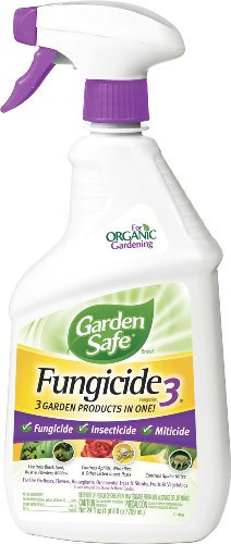garden-safefungicide3ready-to-use-hg-10414x-24-fl-oz
