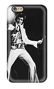 New Iphone 6 Case Cover Casing(photography Black And White)