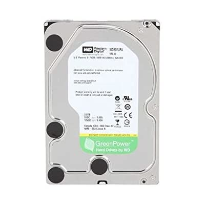 wd-2-tb-wd-av-gp-sata-iii-intellipower