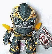 Transformers Age of Extinction BUMBLEBEE 5