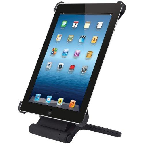 M-IP3RS10 360 Rotating Stand foriPad 2, iPad 3, iPad 4,