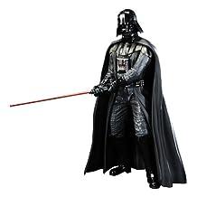 Kotobukiya - Star Wars ARTFX+ PVC Statue 1/10 Darth Vader Return Of Anakin Sk (japan import)