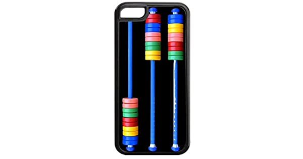 Amazon.com: Abacus- Case for the APPLE iphone 6 plus, 6 plus ...