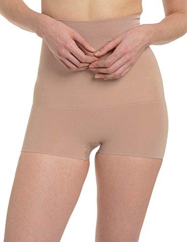 spanx-womens-haute-contour-high-waisted-shorty-shaper-light-nude-c