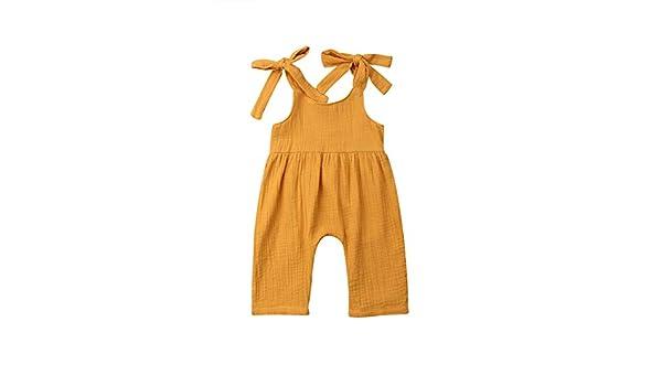 Wang-RX Vintage recién Nacido Infantil bebé niña niño Ropa ...