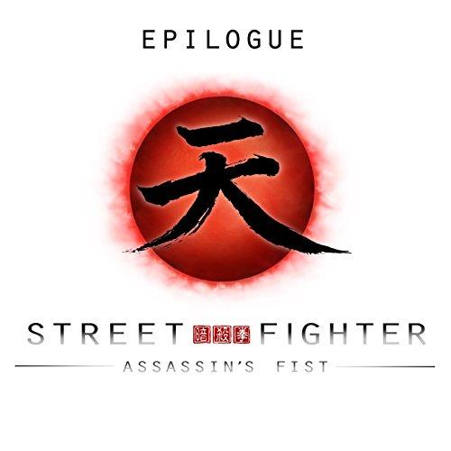 Street Fighter: Assassin's Fis...