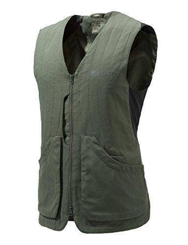 Beretta Sporting Shooting Vest (XL)