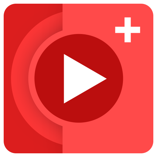 FREEdi YouTube Player for Kindle - Freedi Youtube