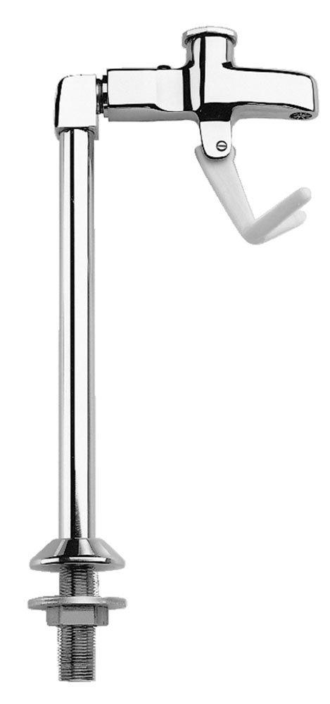Fisher 1007 8  Pedestal Glass Filler