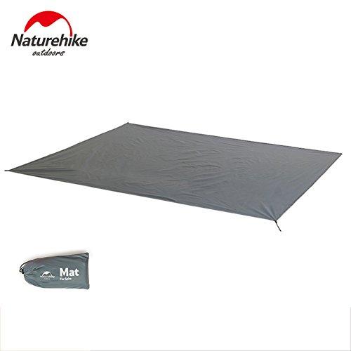 成功したいちゃつく何よりもミナレットは一人でマットNH17T030-L用テント超軽量のキャンプのテントをハイキング