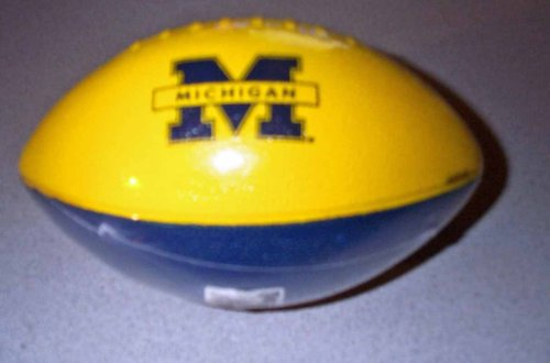 Patch Products Michigan Wolverines Football (U Of M Football compare prices)