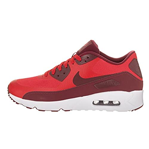 quality design 69175 dab54 chic Nike Air Max 90 Ultra 2.0 Essential, Baskets Homme