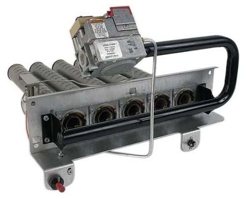 hayward pool heater h 250 - 8