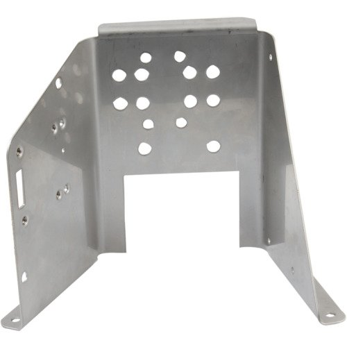 DB Electrical TRM9500 MOUNTING BRACKET for MERCURY TILT TRIM MOTOR STAINLESS STEEL SIERRA # 18-6750 ()