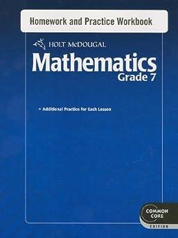 Hsp Math Practice Workbook Grade 5 Answers - math practice