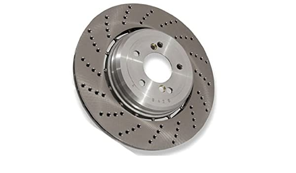 OE Replacement Rotors Ceramic Pads R See Desc. 2011 BMW 328i xDrive