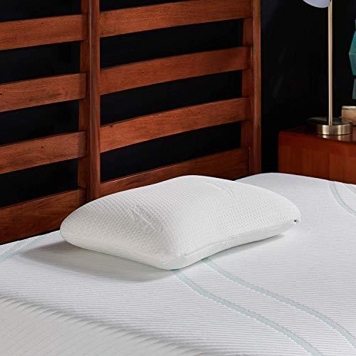 Tempur-Pedic Adapt Symphony Pillow Luxury Soft Feel