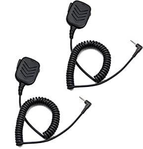 cb microphone wiring with Motorola Cb Radio on puter Microphone Wiring Diagram in addition Wiring Diagram Cb Radio further Car Radio Microphone also Diagram Batang Dan Keterangannya besides Baja Wiring Diagram.