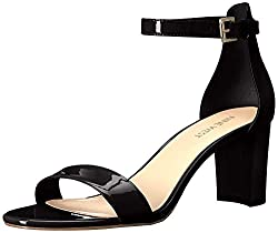 Image of the product Nine West Womens Pruce that is listed on the catalogue brand of Nine West.