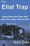 The Eilat Trap (Billy Randell Series)