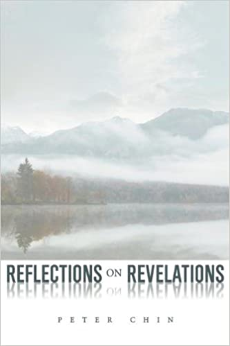 Download online Reflections on Revelations PDF, azw (Kindle), ePub