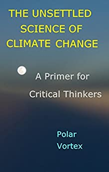 critical thinking and climate change By judith curry the us senate republicans on the environment and public works committee have issued a minority report entitled critical thinking on climate change.
