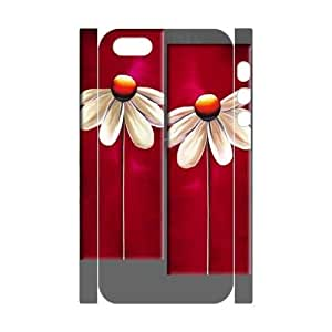 red floral DIY 3D Cell Phone Case for iPhone 6 plus 5.5 LMc-30725 at LaiMc