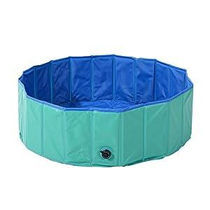 Plastic Kiddie Pool for Dogs | Plastic Kiddie Pool | Buy for Dogs ...