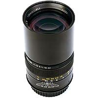 Mitakon Zhongyi Creator 135mm f/2.8 Version II for Canon EF Mount