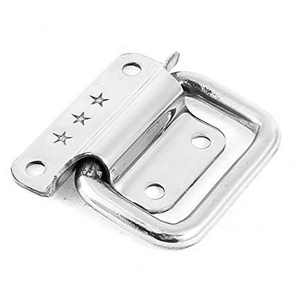 eDealMax hardware Parte tornillo de acero inoxidable de ...