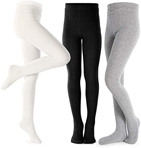 Tights Toddler Cotton Seamless Leggings product image