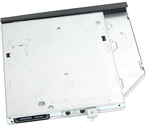 Dell Inspiron 15 5000 Original CD-RW DVD-RW Burner Drive GU90N 9M9FK