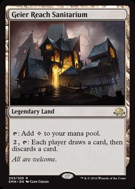 magic-the-gathering-geier-reach-sanitarium-203-205-eldritch-moon