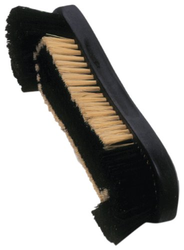 Horsehair Brush 10.5 (Imperial Billiard/Pool Table Accessory: 10-1/2
