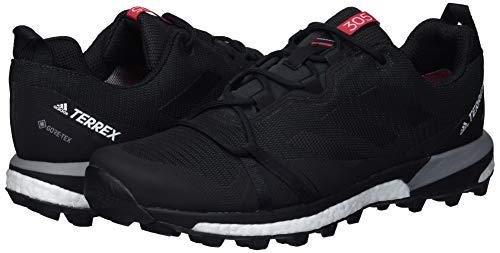 adidas Women's Terrex Skychaser Light Gortex Hiking Boot 7