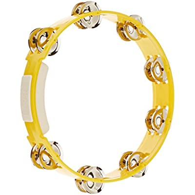 true-colors-tambourine-yellow-10