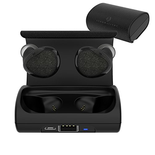 Cobble Pro Bluetooth Cancelling Sweatproof product image