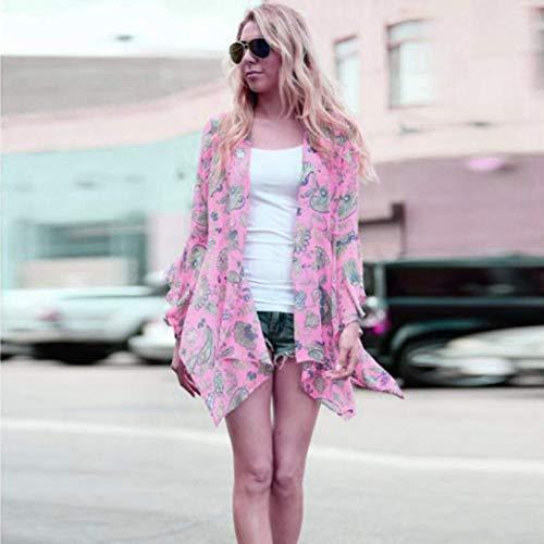 Cardigan Saoye Fashion Cardigan Femme Femme Saoye Fashion Saoye Yq6YrF