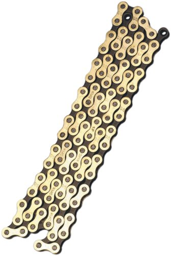 Bell Links Replacement Bike Chains