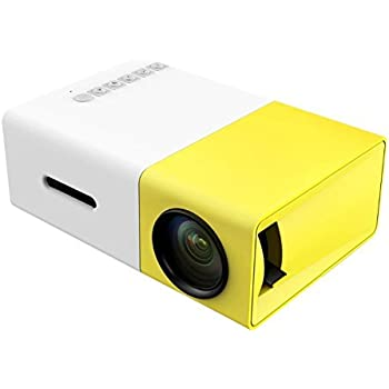 Multimedia mini led projector portable for Handheld projector price