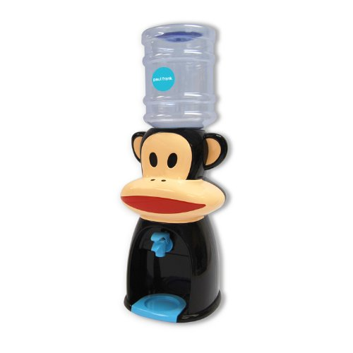 Paul Frank Water Dispenser
