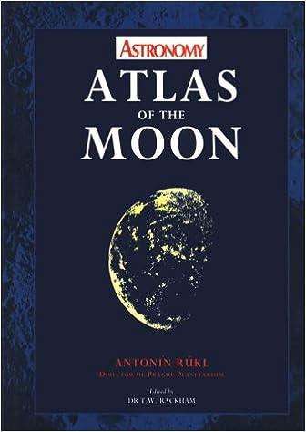rukl moon