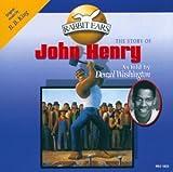 : John Henry