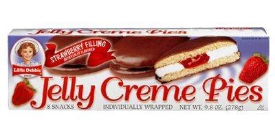 little-debbie-jelly-creme-pies-98-oz-16-boxes