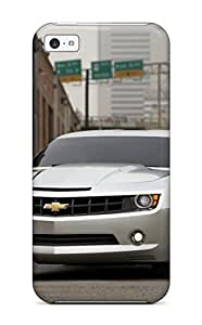 TYH - Best 4K Tpu Case Cover Compatible For Iphone 4/4s/ Hot Case/ Chevrolet phone case