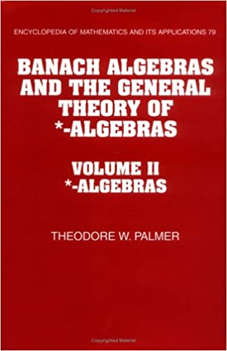 A general approach to finite-dimensional division algebras