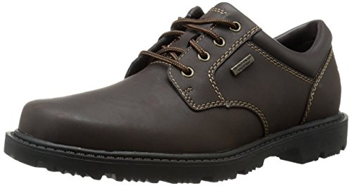 rockport-mens-redemption-road-waterproof-plain-toe-shoe-dark-brown-waterproof-9-m-us